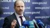 Valeriu Lazăr: 90 % din constrângerile pentru business au fost diminuate