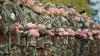 Un locotenent din Străşeni îşi va pierde gradul militar şi va sta la închisoare. Ce încălcări a comis