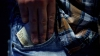 Un maistru din cadrul unei şcoli din Cahul a fost reţinut pentru luare de mită