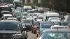 În Chişinău ar putea fi amenajate circa 2.000 de locuri de parcare cu plată