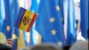 """""""Semnarea Acordului de Asociere cu UE va creşte responsabilitatea politicienilor din Moldova"""""""