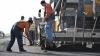 Iurie Leancă: Lucrările de reparație a drumurilor vor fi realizate în termenele stabilite