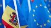 """INTERVIU cu oficiali europeni despre Acordul de Asociere a Moldovei la UE: """"Va fi semnat la sfârşitul lunii iunie"""""""
