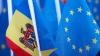 Ambasadorul Ungariei la Chișinău: Republica Moldova are șanse mari de aderare la UE