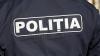 Poliţişti cu arme, dar fără acte! Mai mulţi oameni ai legii nu dispun de legitimaţii de serviciu