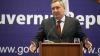 Dmitri Rogozin: Majoritatea semnăturilor pentru recunoașterea regiunii transnistrene au ajuns la Moscova