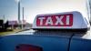 Martor Ocular: Doi taximetrişti din capitală uită de reguli şi respect (VIDEO)