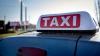 Depăşeşte orice limite! Cum circulă un taximetrist pe bulevardul Dacia (VIDEO)