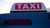 Priveşte şi zâmbeşte! Ce a uitat un taximetrist să scoată de pe maşina sa (FOTO)