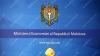 Precizarea ministerului Economiei privind declaraţiile lui Valeriu Lazăr în legătură cu protestele agricultorilor