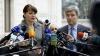 Propunerile Tiraspolului pentru ordinea de zi a şedinţei în formatul 5+2 de la Viena