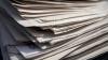 Revista presei: Ofensiva armatei ucrainene pare să-l fi luat prin surprindere pe Vladimir Putin