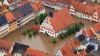 (VIDEO) Durere şi disperare pe Peninsula Balcanică! Oamenii continuă să lupte cu cele mai grave inundaţii din ultimul secol