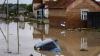 Inundaţii de proporţii în estul Rusiei. Patru oameni şi-au pierdut viaţa (VIDEO)
