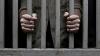 Trei gardieni de la Penitenciarul 13 vor fi judecaţi pentru că au torturat un deţinut