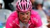 Un campion german ar putea sta după gratii! Ciclistul Jan Ulrich riscă să ajungă la închisoare pentru ce a făcut