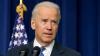 Joe Biden: România are un rol-cheie în aspiraţiile europene ale Moldovei