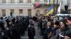 Ucraina: Cum s-a ajuns la alegeri prezidenţiale anticipate
