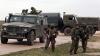 Ministerul Apărării al Ucrainei: Separatiştii din Kramatorsk minează sistemul de canalizare