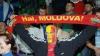Agenda de fotbal în Moldova. Când va începe Campionatul Naţional