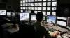 Interceptarea convorbirilor telefonice ale americanilor de către serviciile secrete va deveni ilegală