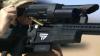 HTC One M8, distrus de un glonte tras dintr-o armă cu lunetă controlată prin iPhone (VIDEO)
