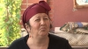 Romii din dealul Sorocii şi-au ridicat tradiţiile la rang de lege: Prin ce se deosebesc de ceilalţi cetăţeni (VIDEO)