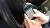 Şoferii din Irlanda riscă să facă puşcărie dacă vor fi prinşi că scriu mesaje la celulare