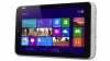 Microsoft va oferi Windows gratis pentru tablete