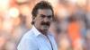 Ricardo La Volpe a fost demis de Guadalajara pentru comportament necorespunzător