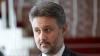 Ambasadorul României reiterează nevoia de accelerare a apropierii Republicii Moldova de UE