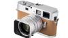 Un model aniversar pentru Nordisk lansat de Leica