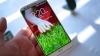 Totul despre noul LG G3! Primele teste video cu cel mai tare telefon din istoria companiei (VIDEO)