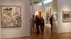 Opere de artă în valoare de peste un miliard de dolari, scoase la licitaţii de casele Sotheby's şi Christie's