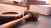 Un magistrat de la Judecătoria sectorului Centru, suspendat din funcţie