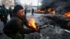 """Filmul documentar """"Maidan"""" a emoţionat privitorii de la Cannes şi a primit laude din partea criticilor (VIDEO)"""