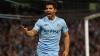 Atacantul argentinian Sergio Aguero speră să câştige Cupa Mondială din această vară