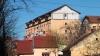 Toate mansardele din Chişinău vor fi verificate după incidentul de la Botanica