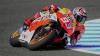 Marc Marquez, fără rivali. Spaniolul a obţinut un nou pole position în calificările de la Jerez