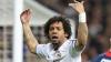 Stele ale fotbalului brazilian aspiră la un loc în Naţională pentru Mondial
