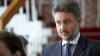 Ambasadorul Marius Lazurcă: România este interesată să se ştie câţi cetăţeni moldoveni se declară români