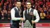 Mark Selby a devenit noul campion mondial la snooker