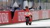Campionul Mondial la MotoGP, Marc Marquez, a câştigat a patra cursă consecutivă a sezonului