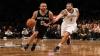 Brooklyn Nets şi San Antonio Spurs sunt calificate în sferturile de finală din NBA