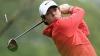 Rory McIlroy a obţinut prima victorie importantă în ultimele 18 luni