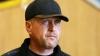 """Liderul separatiştilor din Slaveansk: """"Avem cel puţin trei combatanţi decedaţi"""""""