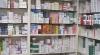Care sunt cele mai solicitate produse farmaceutice de către moldoveni