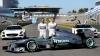 Mercedes este principala favorită la câştigarea Marelui Premiul de la Monaco