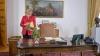 Cancelarul Merkel va discuta cu premierii Ucrainei, Georgiei şi Moldovei despre situaţia din regiune