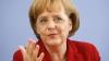 Cancelarul Merkel cheamă separatiştii proruşi să renunţe la violenţe